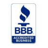 Better Business Bureau | SolarSafe and Secure, LLC