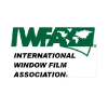 International Window Film Association | SolarSafe and Secure