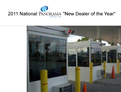 Pensacola Window Tinting